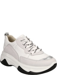 Paul Green Damenschuhe 4763-024