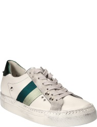 Paul Green damenschuhe 4754-024