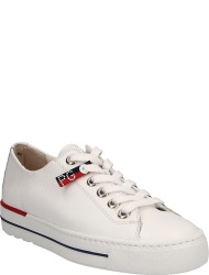 Paul Green Damenschuhe 4760-007