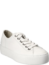 Paul Green Damenschuhe 4790-014