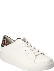 Paul Green damenschuhe 4699-024