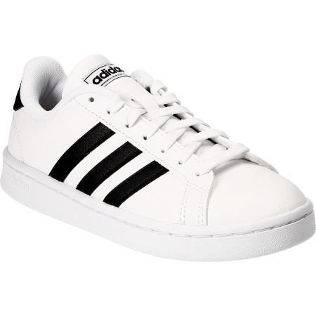 ADIDAS Damenschuhe Adidas Damenschuhe Sneaker F GRAND COURT F36483 GRAND COURT 1016278