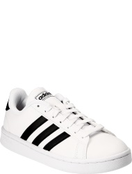 ADIDAS Damenschuhe F GRAND COURT