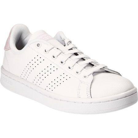 ADIDAS Damenschuhe Adidas Damenschuhe Sneaker F ADVANTAGE F36481 ADVANTAGE 1016277
