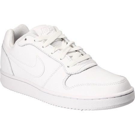 Nike Damenschuhe NIKE Damenschuhe Sneaker AQ  EBERNON LOW AQ1779 100 EBERNON LOW 1016629
