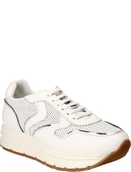 Voile Blanche Damenschuhe MAY  N