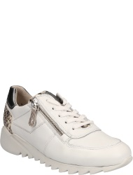 Paul Green Damenschuhe 4787-074