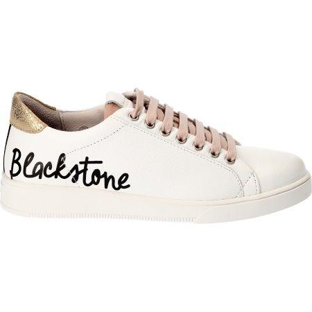 Blackstone RL86 - M - Seitenansicht