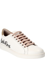 Blackstone damenschuhe RL86 WHITE BIRCH CAMEO