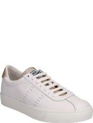 edce405d75c20e Superga im Schuhe Lüke Online-Shop kaufen