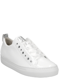 Paul Green damenschuhe 4645-036