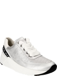Paul Green Damenschuhe 4761-014