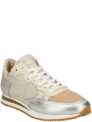 Philippe Model Damenschuhe TRLD WM TROPEZ