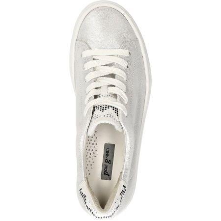 Paul Green 4689 014 Damenschuhe Schnürschuhe im Schuhe Lüke