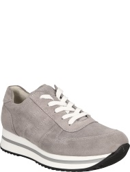 Paul Green Damenschuhe 4734-004