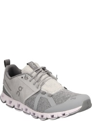 On Damenschuhe Cloud Terry