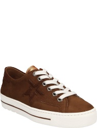 Paul Green Damenschuhe 4810-045