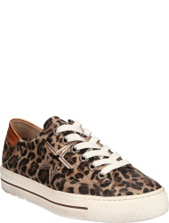 5ec4a211f71278 Paul Green im Schuhe Lüke Online-Shop kaufen