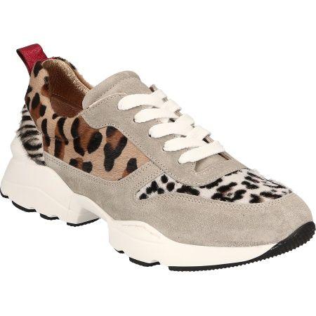 Maripé Damenschuhe Maripé Damenschuhe Sneaker 28058-5157 CIOTOLO 28058-5157 CIOTOLO