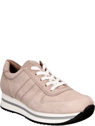 Paul Green Damenschuhe 4734-014