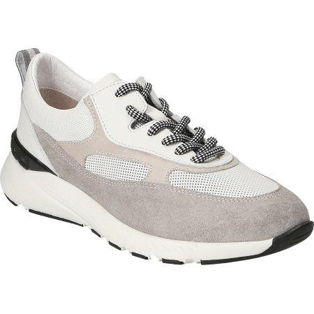Maripé Damenschuhe Maripé Damenschuhe Sneaker 28259-5157 TORTORA 28259-5157 TORTORA