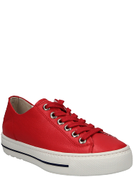 Paul Green damenschuhe 4704-036