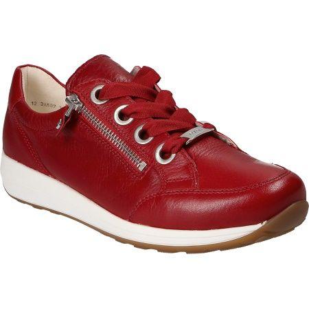 Ara 34587-10 - Rot - Hauptansicht