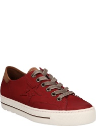 Paul Green Damenschuhe 4810-085