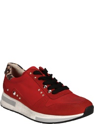 Paul Green Damenschuhe 4796-034