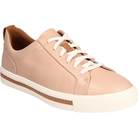 Clarks Damenschuhe Clarks Damenschuhe Sneaker Un Maui Lace Un Maui Lace 26140167 4