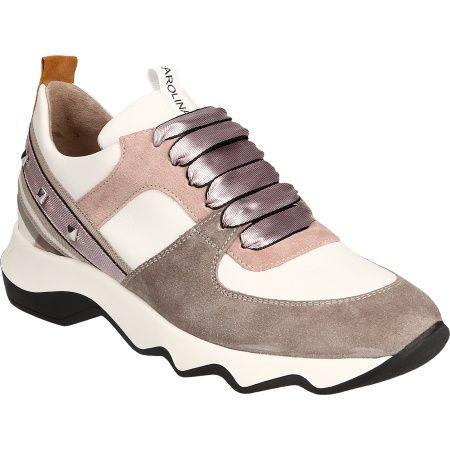 Donna Carolina Damenschuhe Donna Carolina Damenschuhe Sneaker 39.864.121 -001 39.864.121 -001