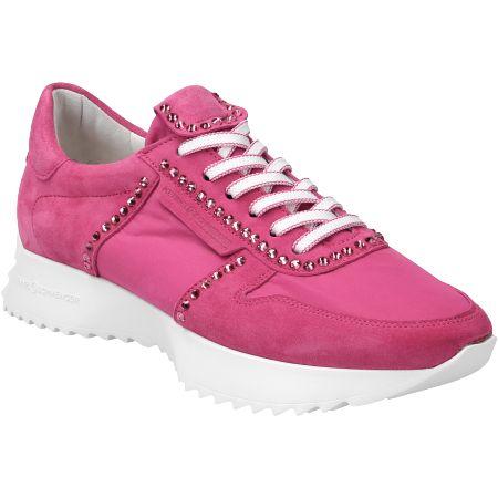 UGG australia Damenschuhe UGG australia Damenschuhe Sneaker 1016674-PDW TYE 1016674-PDW TYE