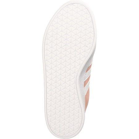 Adidas VL COURT 2.0 - Lachs - Sohle