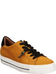 Paul Green Damenschuhe 4835-005