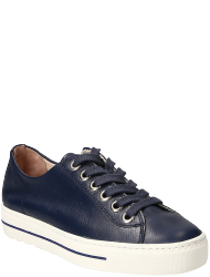 Paul Green damenschuhe 4704-086