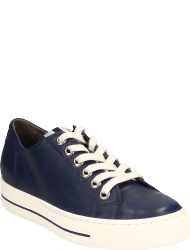 Paul Green Damenschuhe 4779-004