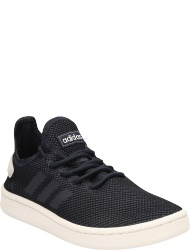 ADIDAS Damenschuhe F COURT ADAPT