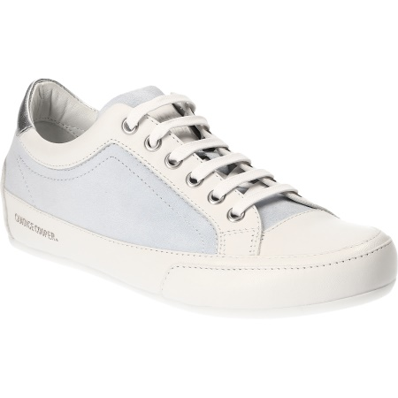 CANDICE-COOPER Damenschuhe Candice Cooper Damenschuhe Sneaker CC ROCK DELUXE CC2432 ROCK DELUXE