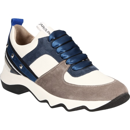 Donna Carolina Damenschuhe Donna Carolina Damenschuhe Sneaker 39.864.121 -002 39.864.121 -002