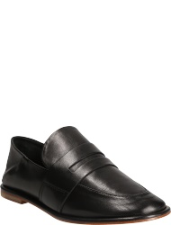 Attilio Giusti Leombruni Damenschuhe Loafer Softy