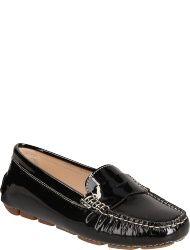 Lüke Schuhe Damenschuhe NERO