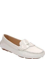 Lüke Schuhe Damenschuhe BIANCO
