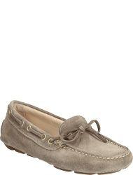 Lüke Schuhe Damenschuhe STONE