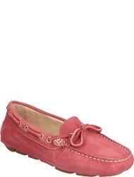 Lüke Schuhe Damenschuhe 7502