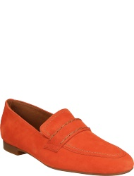 Paul Green Damenschuhe 2504-024