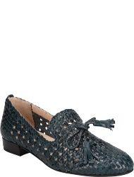 Lüke Schuhe Damenschuhe 19525
