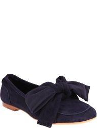 688761f1cb3c Damenschuhe von Attilio Giusti Leombruni im Schuhe Lüke Online-Shop ...
