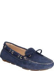Lüke Schuhe Damenschuhe CAPRI