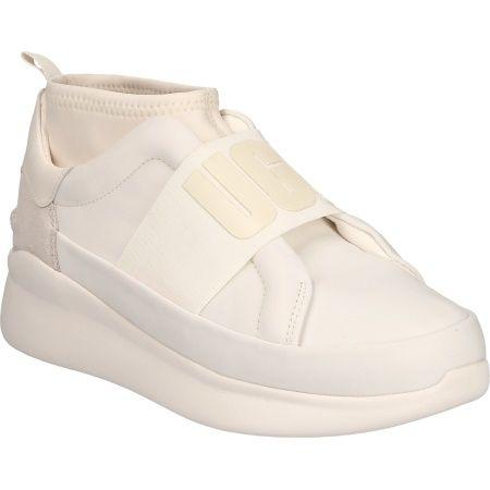 UGG australia Damenschuhe UGG australia Damenschuhe Sneaker 1095097-CMLK NEUTRA SNEAKER 1095097-CMLK NEUTRA SNEAKER