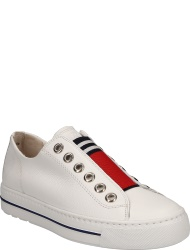 Paul Green damenschuhe 4797-004